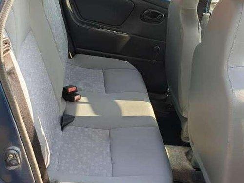 2010 Maruti Suzuki Alto 800 LXI MT for sale in Mumbai