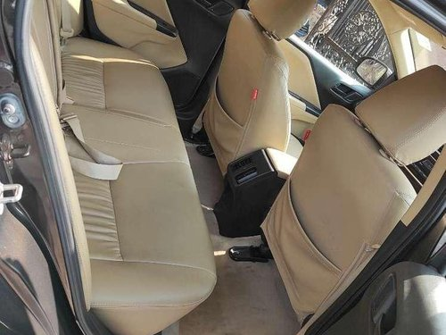 2015 Honda City AT for sale in Kolkata-6