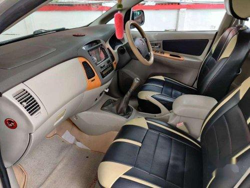 Used 2010 Toyota Innova MT for sale in Kollam