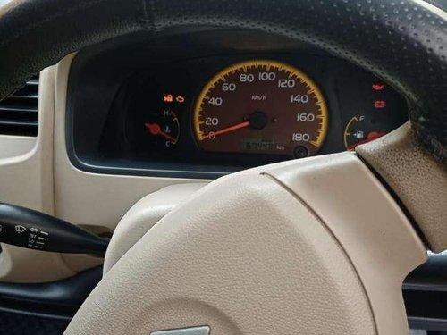 Maruti Suzuki Estilo 2008 MT in Coimbatore