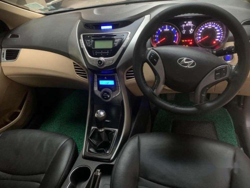 Hyundai Elantra 1.6 S 2014 MT for sale in Surat-4