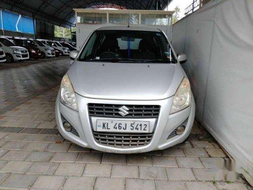 2013 Maruti Suzuki Ritz MT for sale in Thrissur