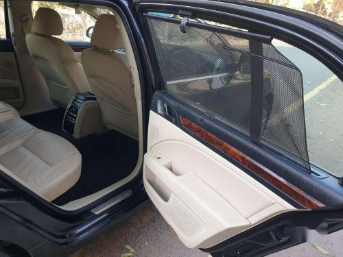 Used Skoda Superb 2013 AT for sale in Ahmedabad