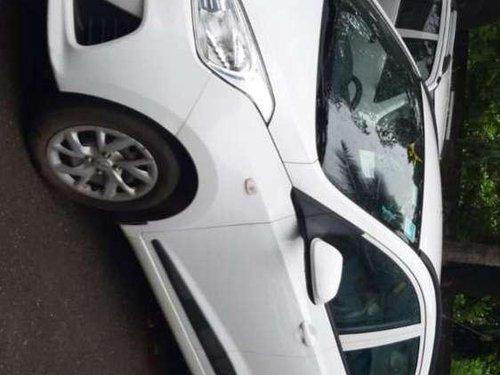 Used Hyundai Grand i10 Magna 2018 MT in Thiruvananthapuram
