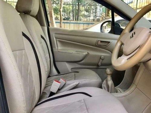 Maruti Suzuki Ertiga LDI 2016 MT in Mumbai