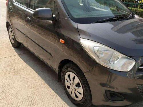 Hyundai i10 Magna 2012 MT for sale in Noida
