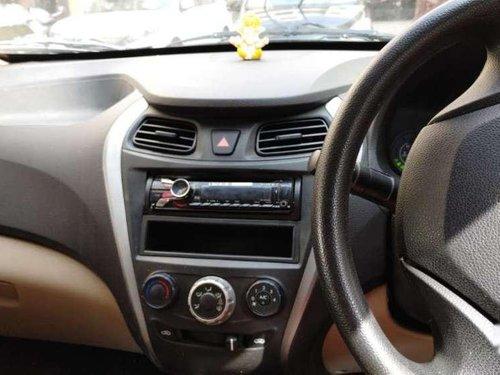 2012 Hyundai Eon Era MT for sale in Chennai