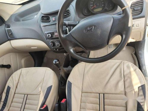 2014 Hyundai Eon D Lite MT for sale in Ambala