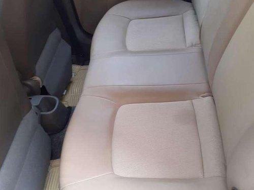 Hyundai i10 Sportz 2014 MT for sale in Karimnagar
