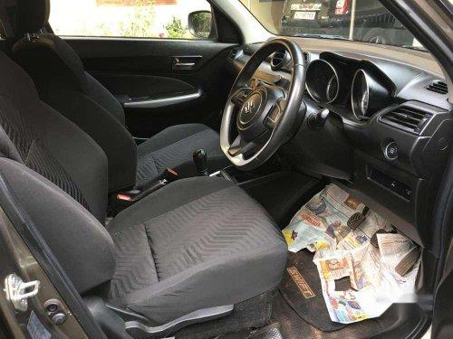 2018 Maruti Suzuki Swift ZDI MT for sale in Kozhikode