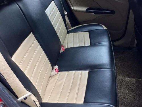 Toyota Etios Liva VX 2018 MT for sale in Edapal
