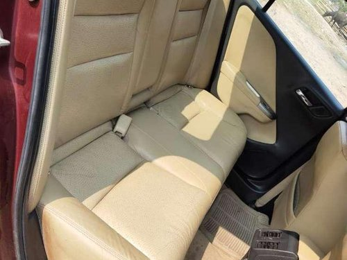 2014 Honda City MT for sale in Kolkata