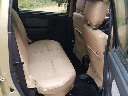 Maruti Suzuki Wagon R LXI 2009 MT for sale in Salem