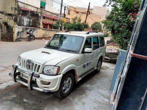 Mahindra Scorpio VLX 2011 MT for sale in Bilaspur