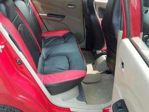 2015 Maruti Suzuki Celerio VXi AMT for sale in Visakhapatnam
