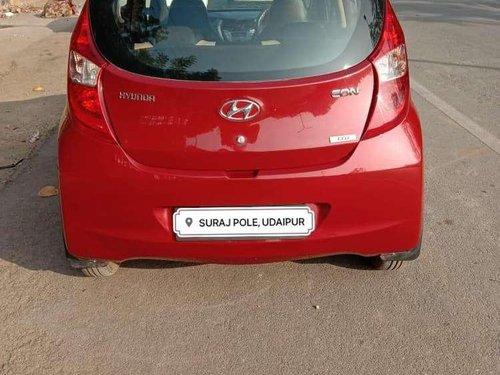 2014 Hyundai Eon Era MT for sale in Udaipur