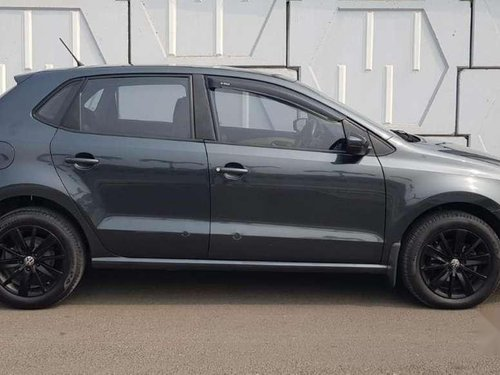 Volkswagen Polo 2016 MT for sale in Kharghar
