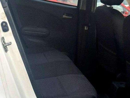 Used 2013 Maruti Suzuki Ritz MT for sale in Dehradun