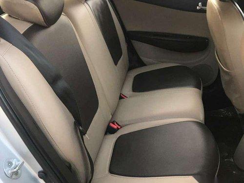 2012 Hyundai i20 Sportz 1.4 CRDi MT in Hyderabad