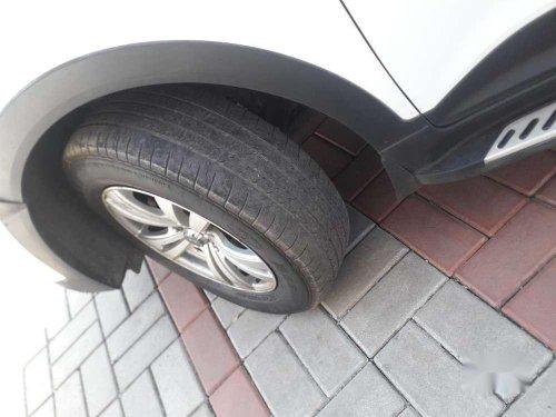 Hyundai Creta S 2017 MT for sale in Nashik
