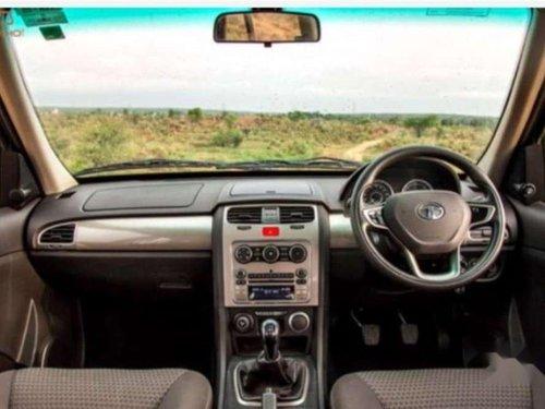 Used 2017 Safari Storme VX  for sale in Guntur