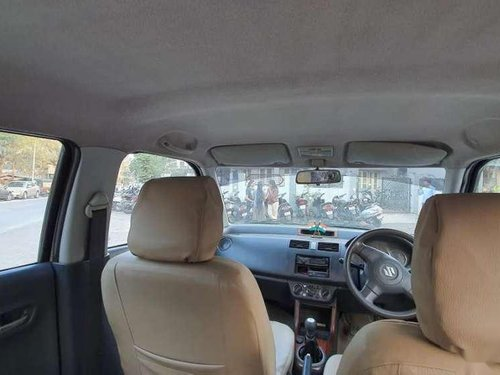 Used 2008 Maruti Suzuki Swift VDI MT in Nagpur