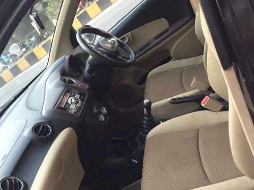 Honda Brio 2012 MT for sale in Mumbai