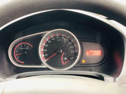 Used 2011 Ford Figo Petrol ZXI MT in Nagar
