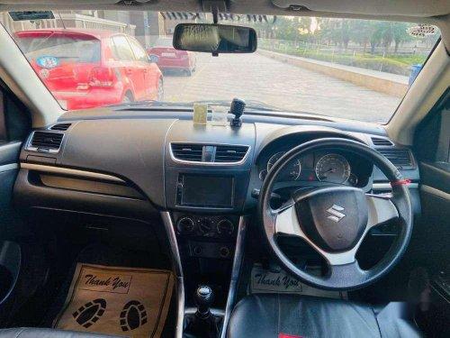 2014 Maruti Suzuki Swift VDI MT for sale in Greater Noida