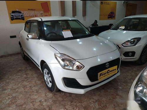 Used Maruti Suzuki Swift 2020 MT in Jaunpur
