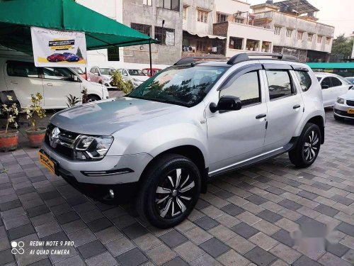 2015 Renault Duster MT for sale in Anand