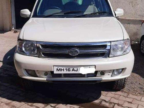 Tata Safari 4X2 2011 MT for sale in Pune