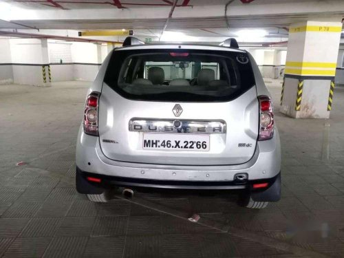 Used 2013 Renault Duster RXE MT for sale in Mumbai