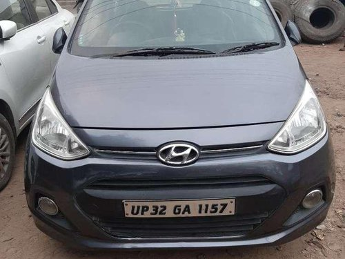 2015 Hyundai Grand i10 Asta MT for sale in Kanpur