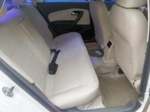2014 Volkswagen Vento MT for sale in Salem