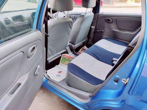 Maruti Suzuki Alto 2006 MT for sale in Mumbai