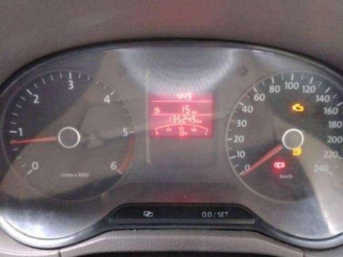 2012 Volkswagen Vento MT for sale in Chennai