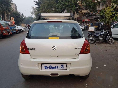 2008 Maruti Suzuki Swift VXI MT for sale in Mumbai