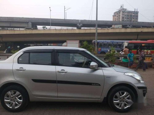 2014 Maruti Suzuki Swift Dzire MT for sale in Goregaon