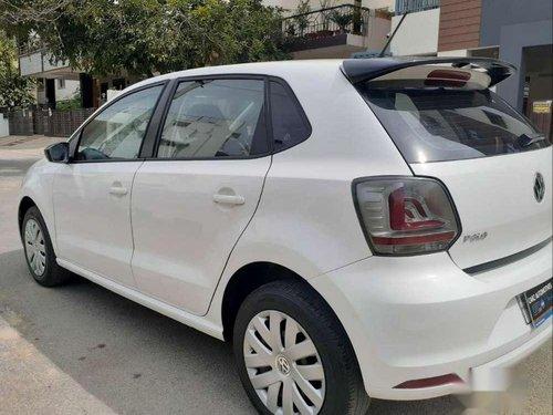 2017 Volkswagen Polo MT for sale in Nagar