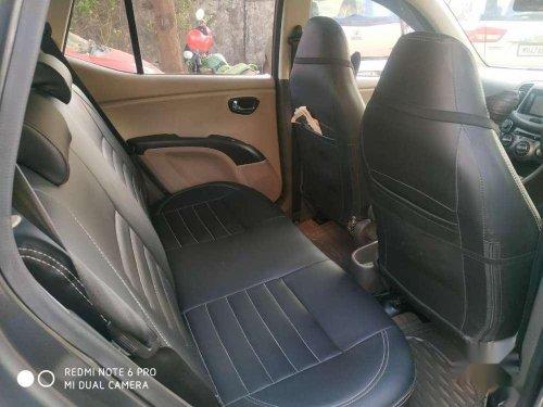 Used Hyundai i10 Magna 1.2 2013 MT for sale in Mumbai