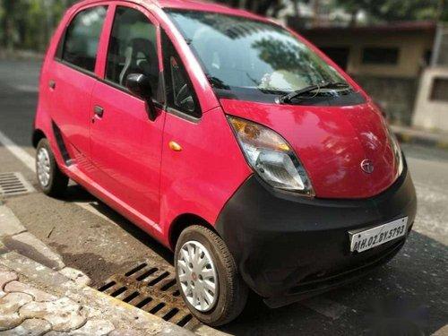 Used 2010 Nano CX  for sale in Mumbai