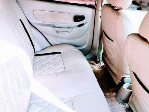 2012 Hyundai Accent Executive MT for sale in Ahmedabad