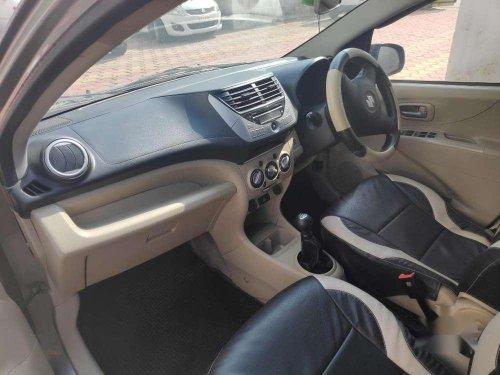 Used 2013 Maruti Suzuki A Star MT for sale in Korba
