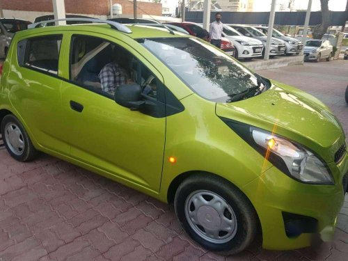 Chevrolet Beat Diesel 2014 MT for sale in Lucknow-5