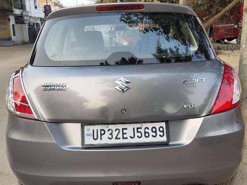 Used 2012 Maruti Suzuki Swift VDI MT for sale in Lucknow