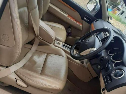 2012 Ford Endeavour AT for sale in Nagar