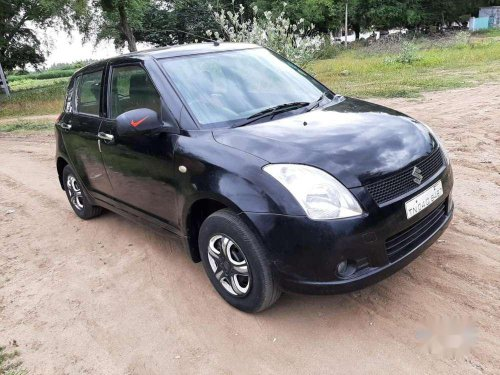 Used Maruti Suzuki Swift VXI 2006 MT in Salem