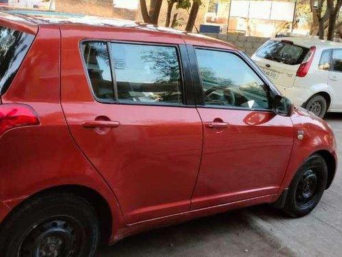Used 2010 Maruti Suzuki Swift VDI MT in Hyderabad