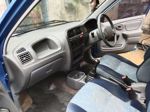 Used 2008 Maruti Suzuki Alto MT for sale in Chennai